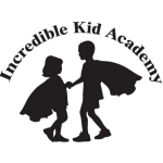 Incredible Kid Academy, LLC